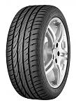 BARUM BRAVURIS 3 205/55R16 91V