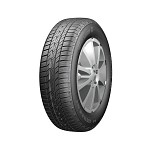 BARUM BRAVURIS 4X4 235/60R18 107V XL FR