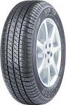 MATADOR MP12 135/80 R13 (DOT 03) ! DOPRODEJ !