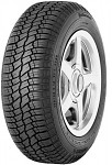 CONTINENTAL ContiContact CT 22 165/80R15 87T