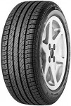 CONTINENTAL ContiEcoContact CP 235/70R15 103H