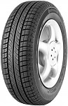 CONTINENTAL ContiEcoContact EP 145/65R15 72T FR