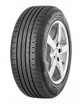 CONTINENTAL ContiEcoContact 5 205/55R16 91V ML