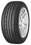 CONTINENTAL ContiPremiumContact 2 205/50R17 89H FR