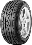 CONTINENTAL ContiPremiumContact 205/45R16 83H FR