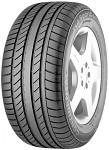 CONTINENTAL ContiSportContact 255/45R18 Z FR ML