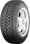 CONTINENTAL ContiForceContact 245/35R19 Z XL FR