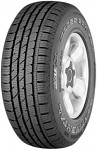 CONTINENTAL ContiCrossContact LX Sport 235/65R17 104H FR ML