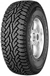 CONTINENTAL ContiCrossContact AT 255/60R18 112T XL FR