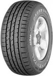 CONTINENTAL ContiCrossContact LX 265/60R18 110T