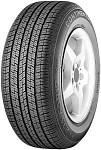CONTINENTAL Conti4x4Contact 255/50R19 107H XL ML