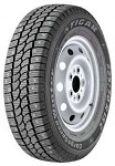 TIGAR CARGO SPEED WINTER 175/65 R14C 90 R