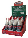 Petrol Injector Cleaner 50ml