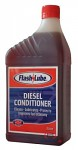 Diesel Conditioner 1l