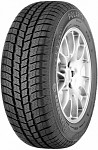 BARUM POLARIS 5 175/70 R14 88T