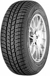 Barum Polaris 5 185/60 R14