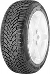 Continental ContiWinterContact TS850 195/65 R15 95T