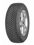 GOODYEAR 205/55 R16 V VECTOR 4SEASONS