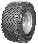 Continental All-Stable 460/65 R 22.5 (18R22.5) 167A8 TL