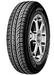 MICHELIN ENERGY E3B1 145/80 R13 75 T