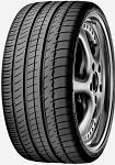 MICHELIN PILOT SPORT PS2 275/25 R22 93 Y XL