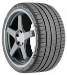 MICHELIN PILOT SUPER SPORT REINF. 265/30 R22 ZR